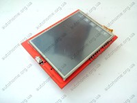 2.4-inch-TFT-touch-screen-3d2