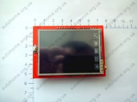 2.4-inch-TFT-touch-screen-front