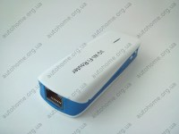 3g-wireless-wifi-usb-router-1800mah-3d2