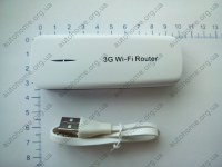 3g-wireless-wifi-usb-router-1800mah-front
