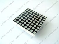 3mm-8-8-led-red-matrix-module-3d
