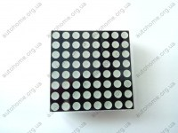 3mm-8-8-led-red-matrix-module-front1