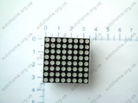 3mm-8-8-led-red-matrix-module-front2