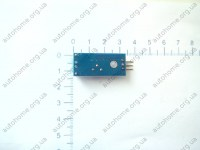Alarm-Vibration-Sensor-SW-420-back