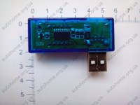 Digital-USB-Power-charging current-voltage-Tester-Meter-back