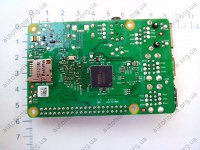 Raspberry-Pi2-Model-B-back