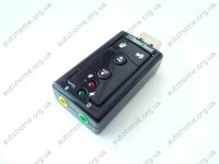 USB-AUDIO-SOUND-CARD-ADAPTER-3d2