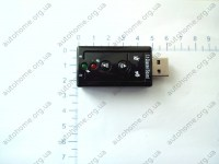 USB-AUDIO-SOUND-CARD-ADAPTER-front