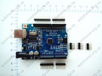 arduino-uno-smd-front2