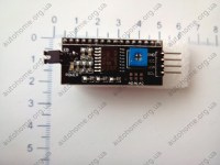 i2c-serial-interface-module-front
