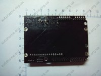 lcd-keypad-shield-back