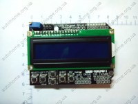 lcd-keypad-shield-front