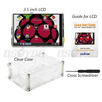 lcd-tft-3-5-touch-screen-display-for-raspberry-pi-3-3d