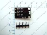 micro-attiny85-mini-usb-back