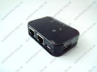smallest-100mbps-router-roteador-ieee-3d