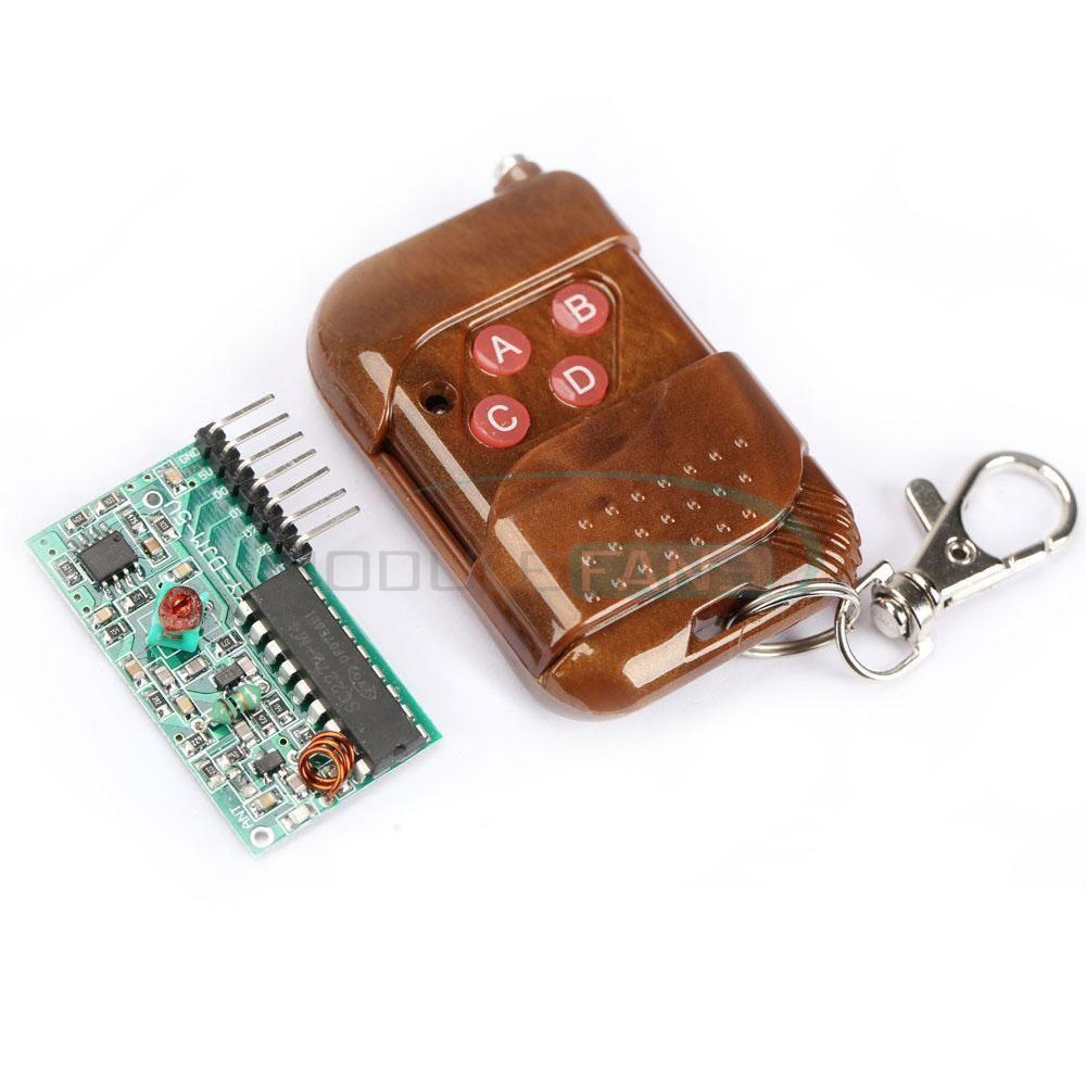 Пульт дистанционного управления мГц Купить Украина